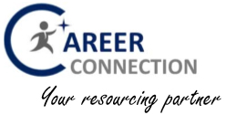 Recruitment Agency for Executives & Head-hunters in Bangkok, Thailand - Career Connection